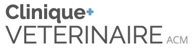 Clinique Vétérinaire ACM